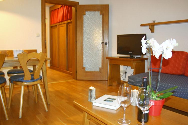 Holiday homeAustria - Carinthia: Thermal Double  [17]