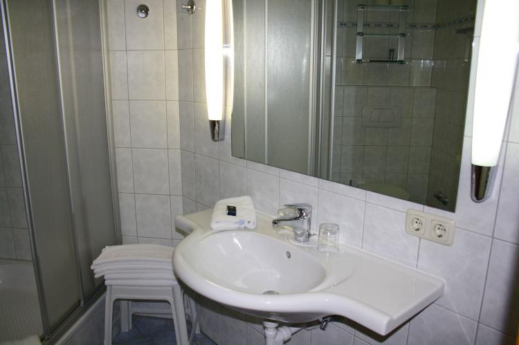 Holiday homeAustria - Carinthia: Thermal Double  [27]