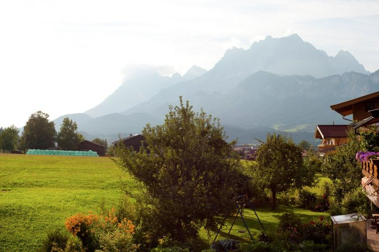 Holiday homeAustria - Tirol: Jaklitsch  [30]