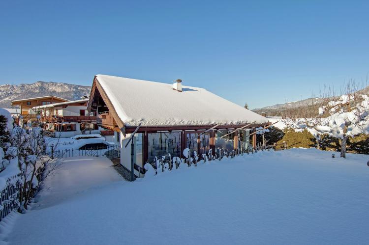 Holiday homeAustria - Tirol: Jaklitsch  [21]