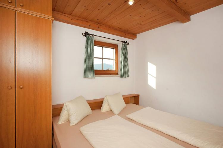 Holiday homeAustria - Tirol: Jaklitsch  [13]