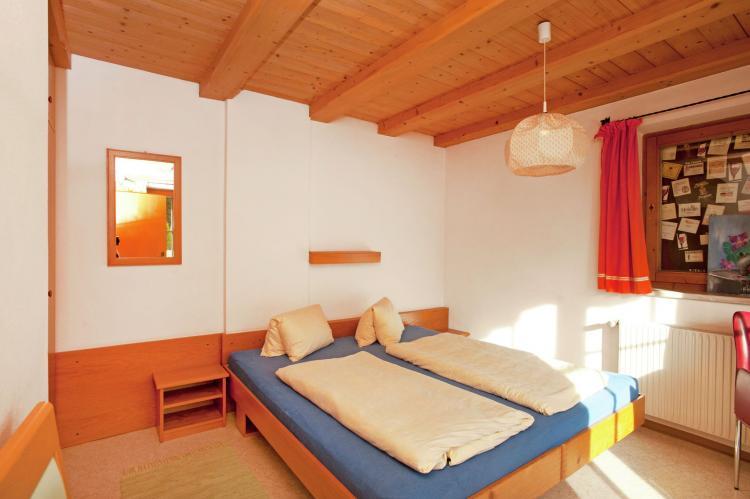 Holiday homeAustria - Tirol: Jaklitsch  [5]