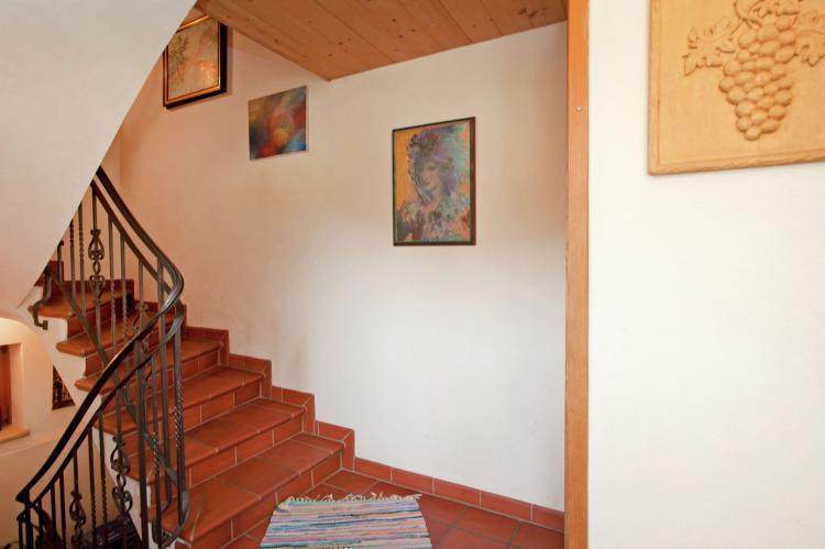 Holiday homeAustria - Tirol: Jaklitsch  [11]
