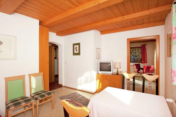 Holiday homeAustria - Tirol: Jaklitsch  [9]