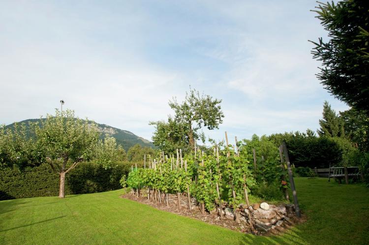 Holiday homeAustria - Tirol: Jaklitsch  [4]