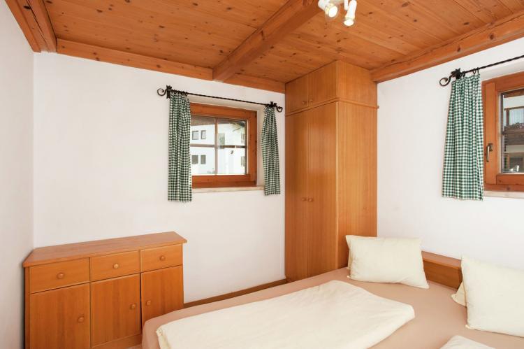 Holiday homeAustria - Tirol: Jaklitsch  [12]