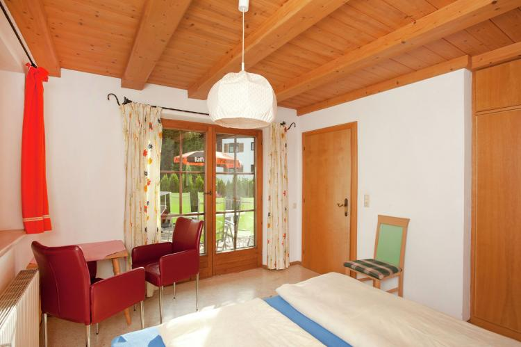 Holiday homeAustria - Tirol: Jaklitsch  [14]