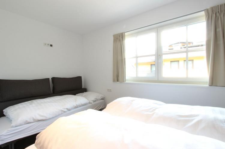 Holiday homeAustria - Tirol: Residenz Edelalm Appartement 5  [18]