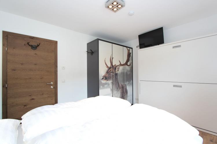 Holiday homeAustria - Tirol: Residenz Edelalm Appartement 5  [21]