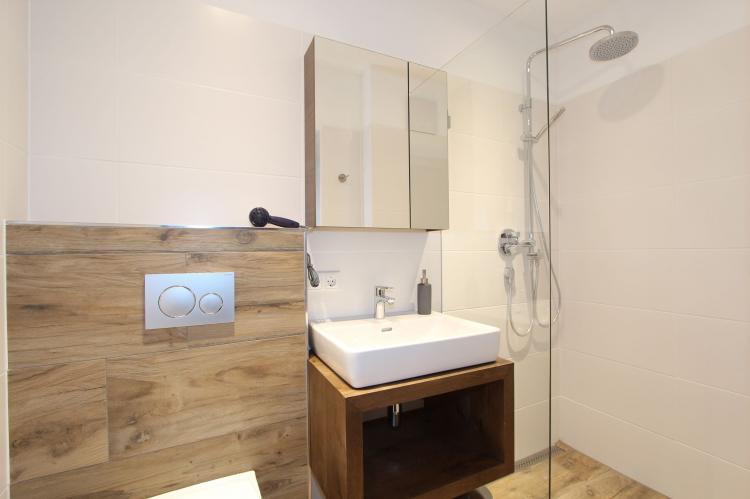 Holiday homeAustria - Tirol: Residenz Edelalm Appartement 5  [27]