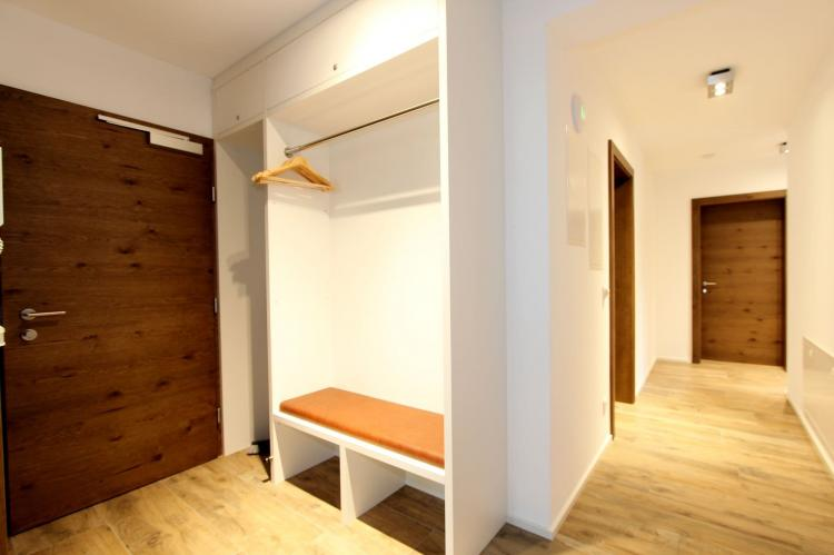 Holiday homeAustria - Tirol: Residenz Edelalm Appartement 5  [15]