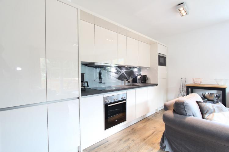 Holiday homeAustria - Tirol: Residenz Edelalm Appartement 5  [14]