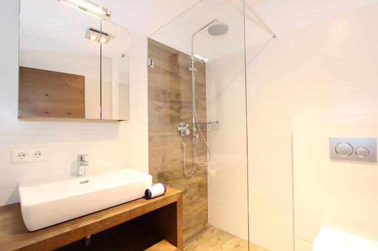 Holiday homeAustria - Tirol: Residenz Edelalm Appartement 5  [26]