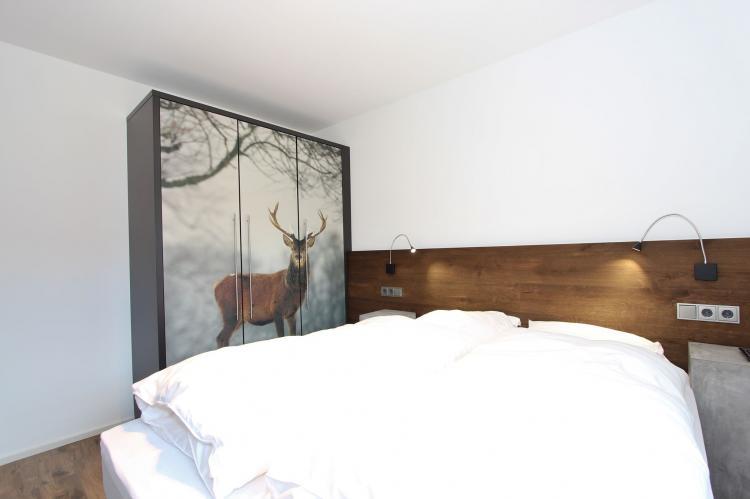 Holiday homeAustria - Tirol: Residenz Edelalm Appartement 5  [20]