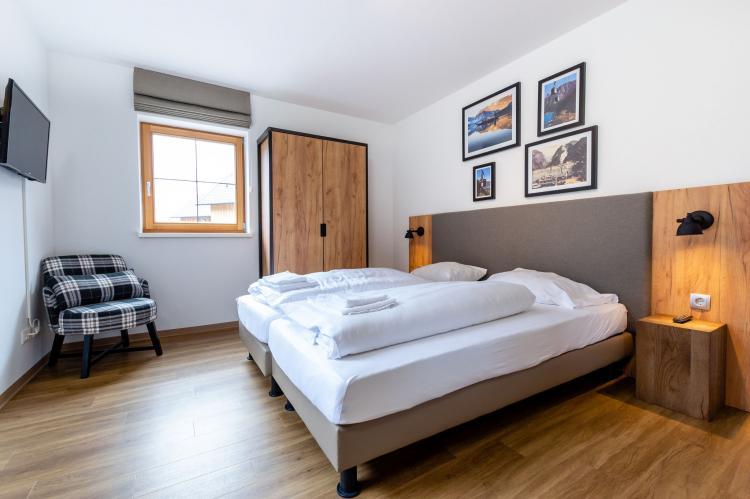 Holiday homeAustria - Upper Austria: Luxery Salzkammergut Chalet H  [19]