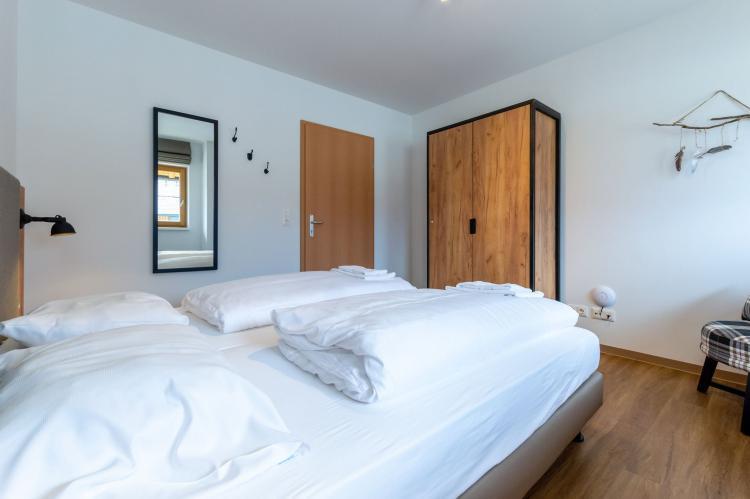 Holiday homeAustria - Upper Austria: Luxery Salzkammergut Chalet H  [20]