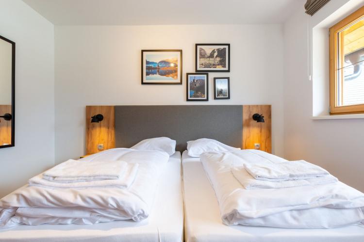 Holiday homeAustria - Upper Austria: Luxery Salzkammergut Chalet H  [22]