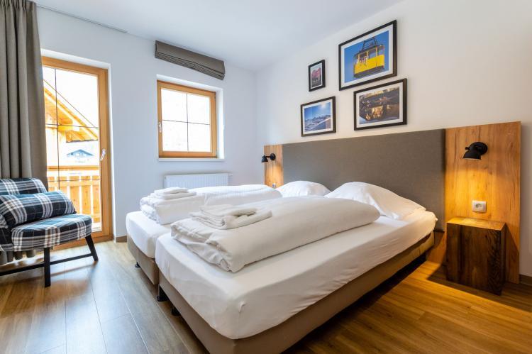 Holiday homeAustria - Upper Austria: Luxery Salzkammergut Chalet H  [21]