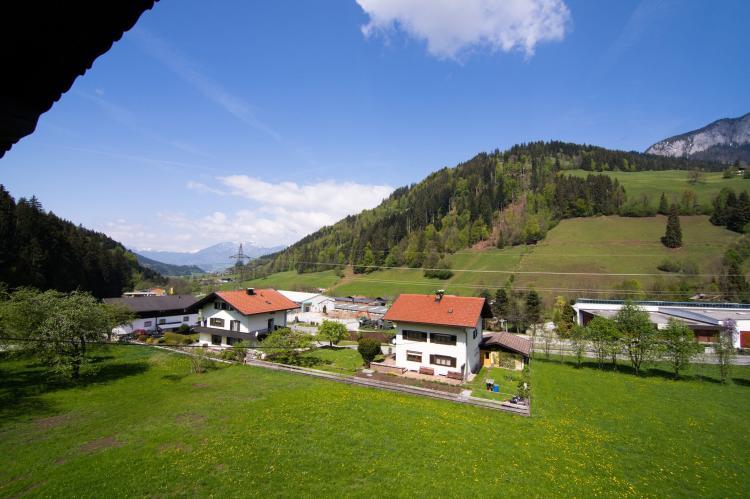 Holiday homeAustria - Tirol: Salvista  [33]