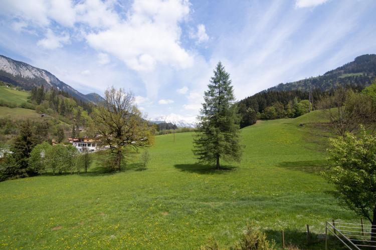 Holiday homeAustria - Tirol: Salvista  [30]