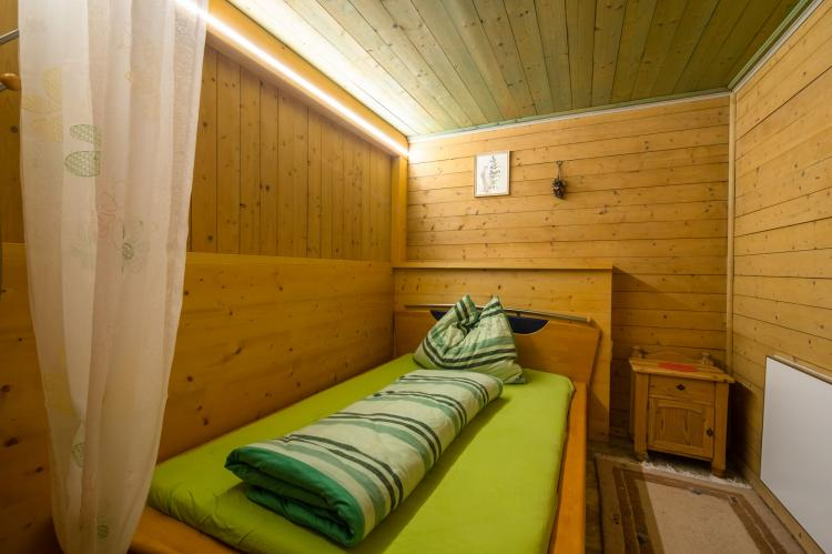 Holiday homeAustria - Tirol: Salvista  [13]