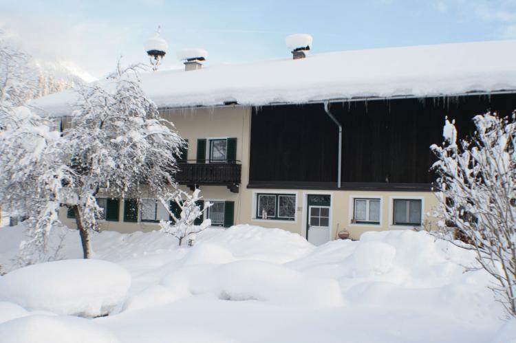 Holiday homeAustria - Tirol: Salvista  [32]