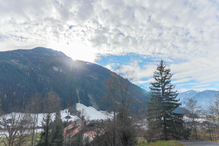 FerienhausÖsterreich - Salzburgerland: Chalet Trattenbach  [28]