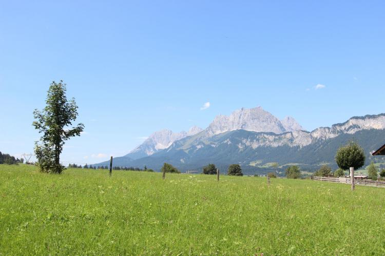 Holiday homeAustria - Tirol: Limm  [28]