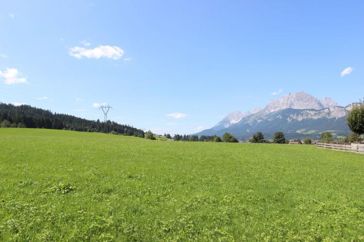 Holiday homeAustria - Tirol: Limm  [29]