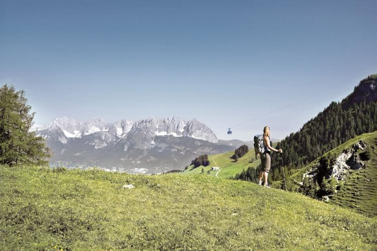 Holiday homeAustria - Tirol: Limm  [33]