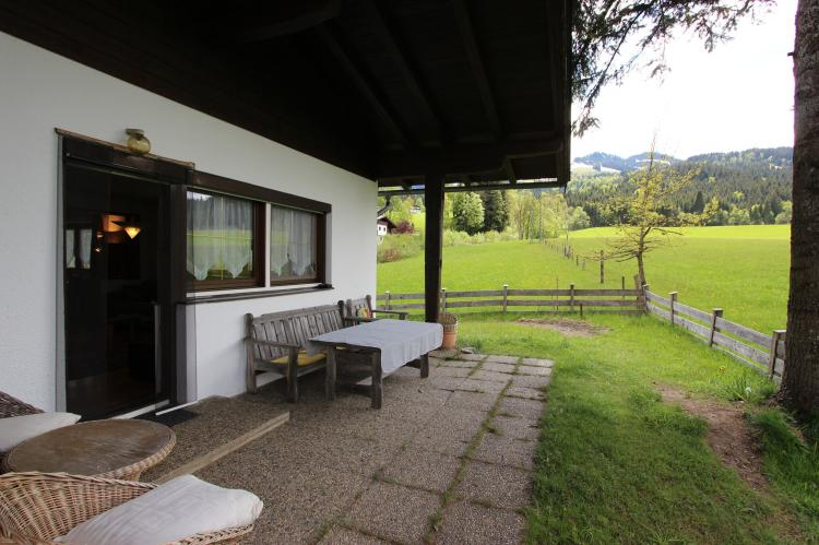 Holiday homeAustria - Tirol: Limm  [24]
