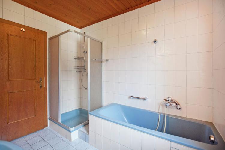 VakantiehuisOostenrijk - Tirol: Luxner  [18]