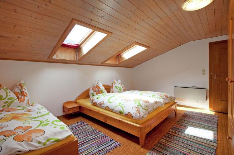 VakantiehuisOostenrijk - Tirol: Luxner  [17]