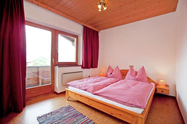 VakantiehuisOostenrijk - Tirol: Luxner  [14]