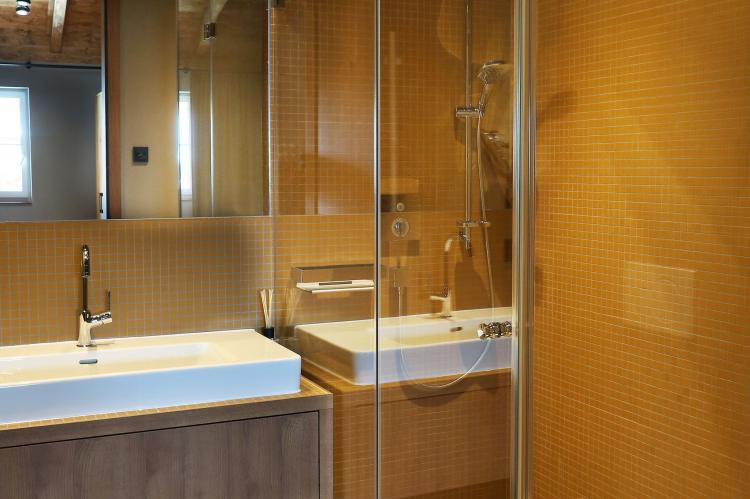Holiday homeAustria - Salzburg: Luxury Tauern Penthouse Piesendorf Kaprun 122  [12]