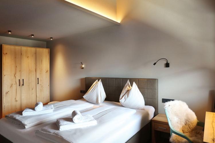 Holiday homeAustria - Salzburg: Luxury Tauern Penthouse Piesendorf Kaprun 122  [8]
