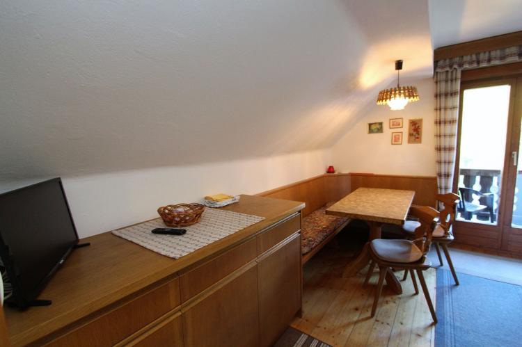 Holiday homeAustria - Carinthia: Reiter  [3]