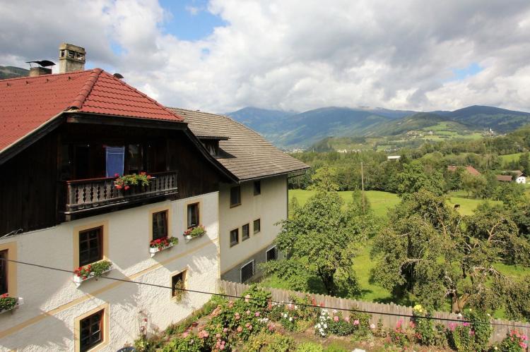 Holiday homeAustria - Carinthia: Reiter  [2]