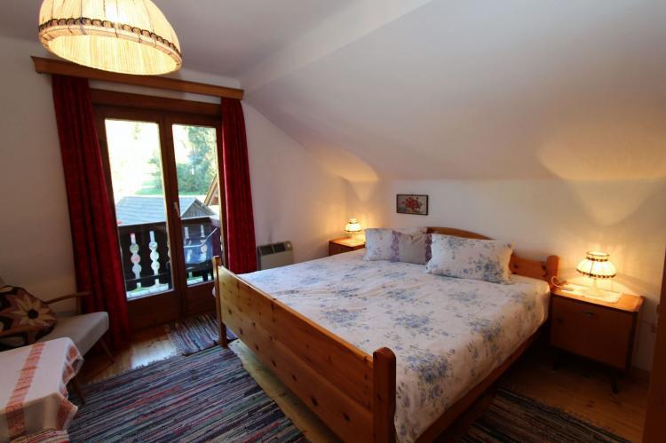 Holiday homeAustria - Carinthia: Reiter  [7]