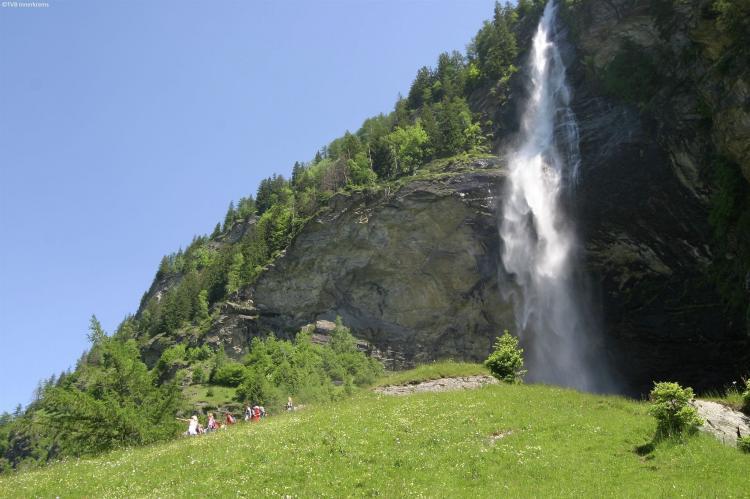 Holiday homeAustria - Carinthia: Reiter  [20]
