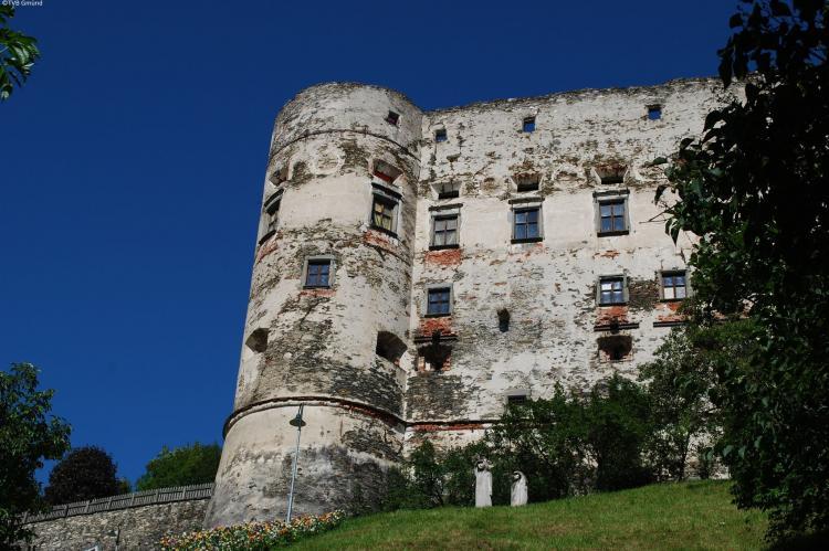Holiday homeAustria - Carinthia: Reiter  [21]