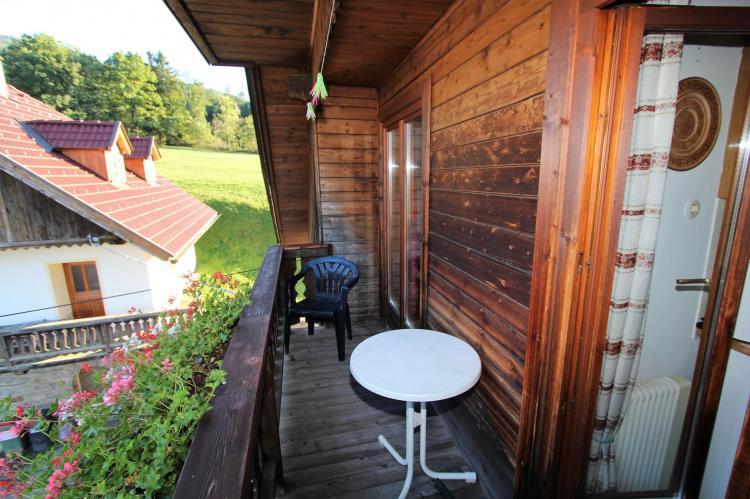 Holiday homeAustria - Carinthia: Reiter  [13]