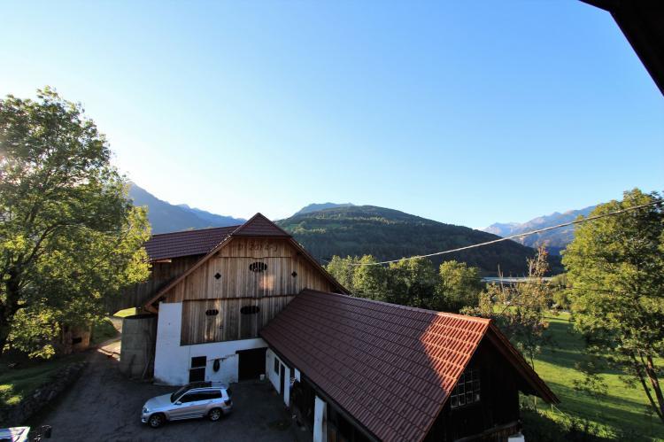 Holiday homeAustria - Carinthia: Reiter  [17]