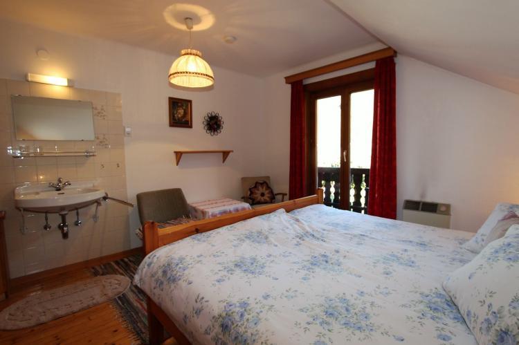 Holiday homeAustria - Carinthia: Reiter  [8]