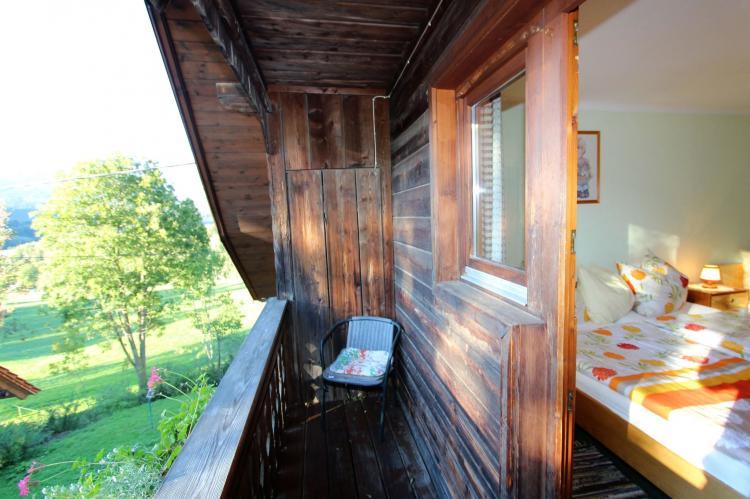 Holiday homeAustria - Carinthia: Reiter  [14]
