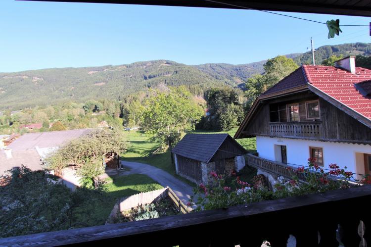 Holiday homeAustria - Carinthia: Reiter  [16]