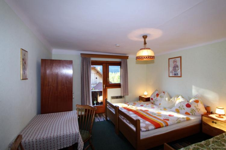Holiday homeAustria - Carinthia: Reiter  [9]