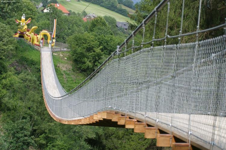 Holiday homeAustria - Carinthia: Reiter  [22]