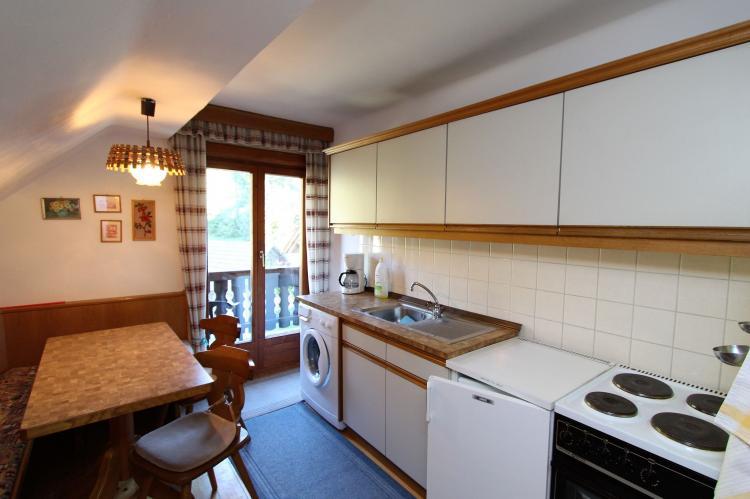 Holiday homeAustria - Carinthia: Reiter  [4]