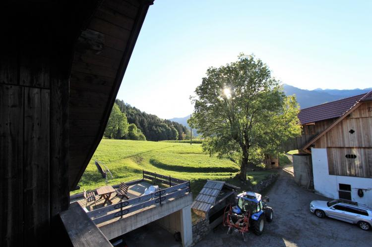 Holiday homeAustria - Carinthia: Reiter  [15]